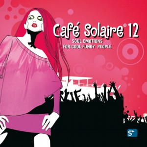 CS12_cover