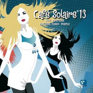 CS13_cover