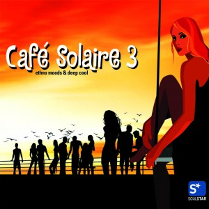cafe_solaire_final_03