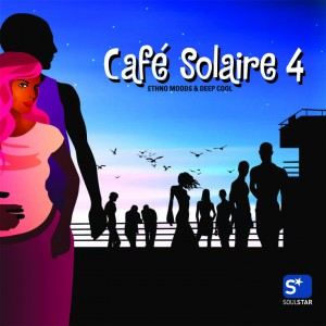 cafe_solaire_4_01 (Page 1)