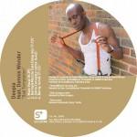Deepia-Bad-Temptation-Soulstar-Records