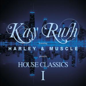KR_feat._H&M_-_House_Classics_1