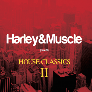 houseclassics2